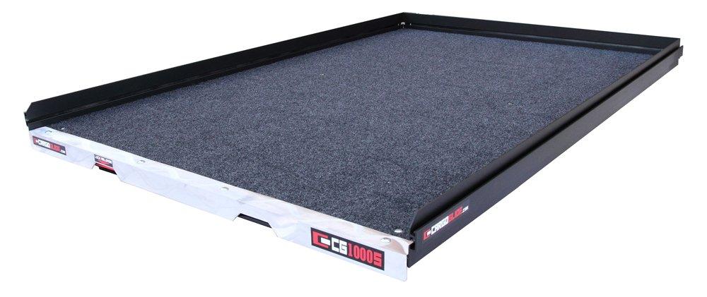 CargoGlide CG1000-6348 Bed Slide