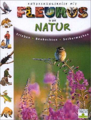 Natur (Hors Collection)