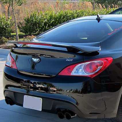 sex-with-hyundai-genesis-coupe-black-university-naked