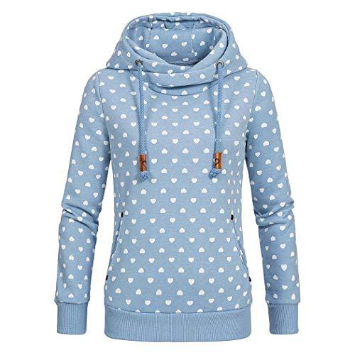 Best Womens Fashion Hoodies & Sweatshirts