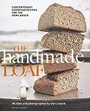 The Handmade Loaf