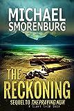 The Reckoning (Slave Shipwreck Saga Book 2)