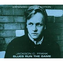Jackson C. Frank (Expanded)