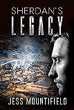 Sherdan's Legacy (Sherdan Series Book 2)
