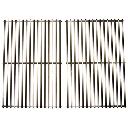 536S2-Broil-King-Broil-Mate-Grill-Pro-Jenn-Air-Kirkland-Nexgrill-and-Perfect-Flame-Stainless-Steel-Wire-Cooking-Grid