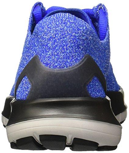 Running Shoes Blue Under Slingride Speedform Armour tq8IvR