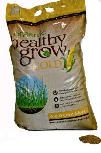 Healthy Grow HGR 900