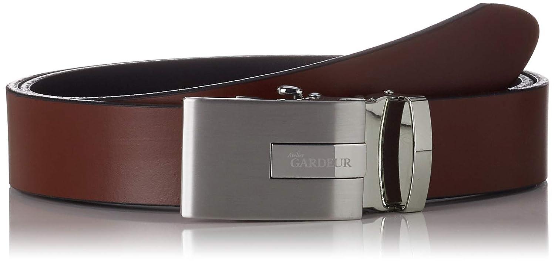 3c004640a5f Atelier GARDEUR - Ceinture Homme - LGurt 49665  Amazon.fr  Vêtements et  accessoires