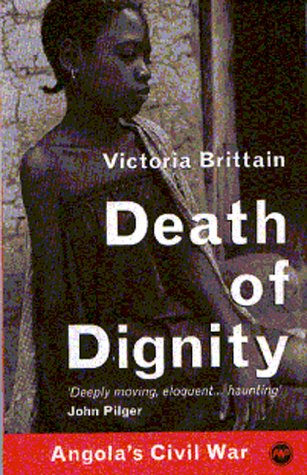 Death of Dignity