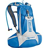 Camelbak Charge 10 LR - Skydrive/ Dove