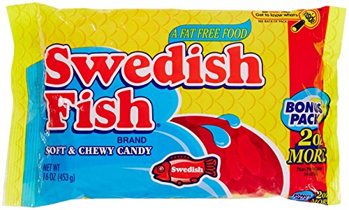 swedish-fish-soft-chewy-candy