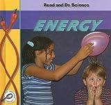 Energy, Melinda Lilly, 1595154019