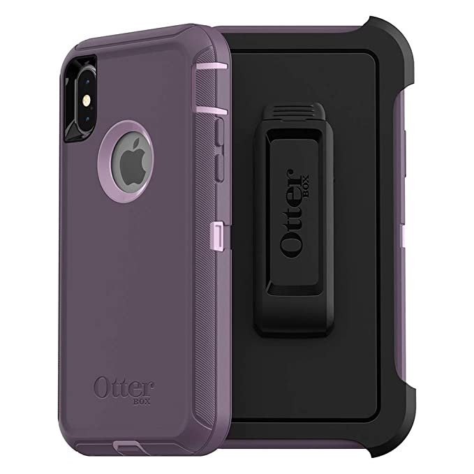 save off 8edcb c0465 Amazon.com: OtterBox DEFENDER SERIES SCREENLESS EDITION Case for ...