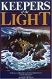 Keepers of the Light, Donald Graham, 1550170244
