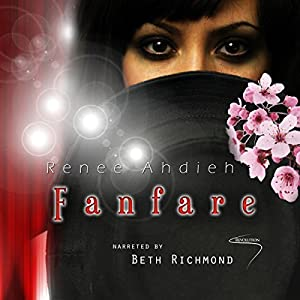 Fanfare Audiobook