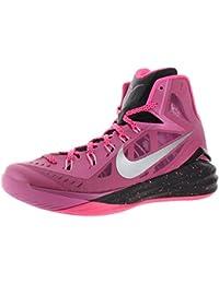 cbcefa1306b Amazon.com  Pink - Basketball   Team Sports  Clothing