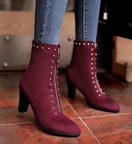 Caoutchouc Tingley travail en caoutchouc Over-the-chaussures Boot Noir Xlarge - 1400 hex8xpP