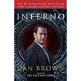 Inferno: A Novel (Robert Langdon Book 4)