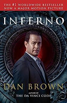 Inferno: A Novel (Robert Langdon Book 4) by [Brown, Dan]