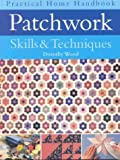 Patchwork, Dorothy Wood, 0754813193