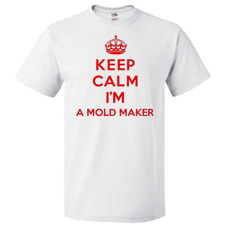 Keep Calm Generator Shirt Bcd Tofu House