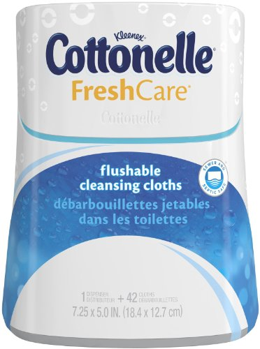 cottonelle-fresh-care-moist-wipes-upright-dispenser-flushable-wipes-42-ct
