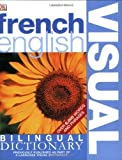 French English Bilingual Visual Dictionary (DK Visual Dictionaries) - Best Reviews Guide