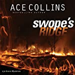 Swope's Ridge: Lije Evans Mysteries, Book 2 | Ace Collins
