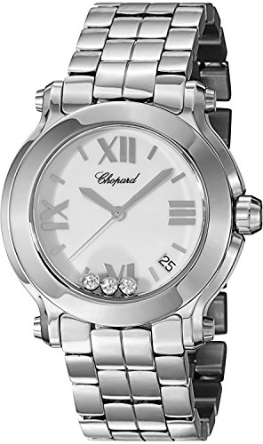 chopard-womens-swiss-quartz-stainless-steel-dress-watch-colorsilver-toned-model-278477-3013