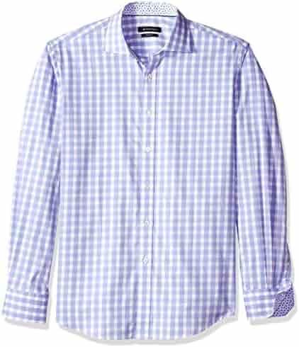 02499c408 Shopping Sucream or Amazon.com - $100 to $200 - Shirts - Clothing ...
