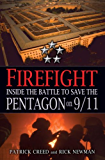 Firefight: Inside the Battle to Save the Pentagon on 9/11