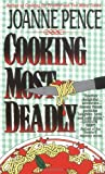 Cooking Most Deadly: An Angie Amalfi Mystery (Angie Amalfi Mysteries)