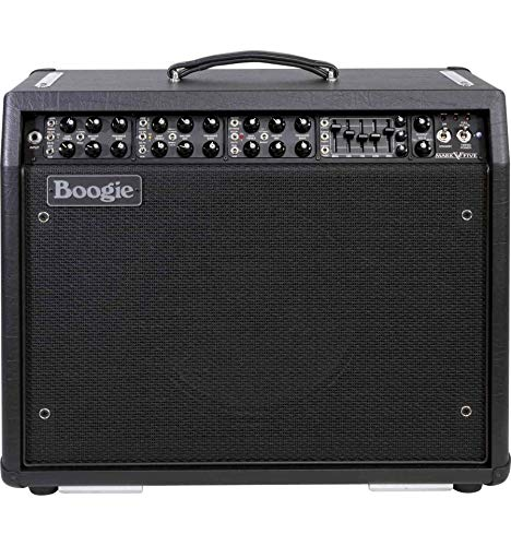 Mesa Boogie Mark V 1 x 12