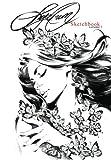 #5: Siya Oum Sketchbook: Volume 1