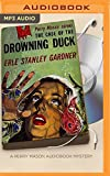 The Case of the Drowning Duck (Perry Mason Series)
