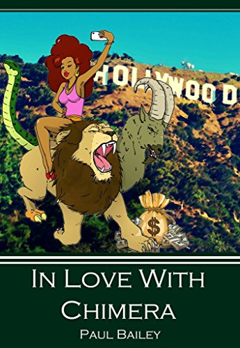 Download in love with chimera the chimera book pdf audio idsgzxfxf fandeluxe Choice Image