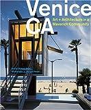 Venice, CA, Michael Webb, 0810993066
