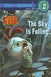 The Sky Is Falling!, Apple J. Jordan, 0736480420
