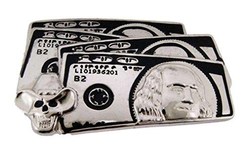 dinero men Dinero de reserva, ¿en casa o en el banco   eroski consumer la seguridad y la liquidez inmediata son algunos de los puntos que se deben tener en cuenta antes de.