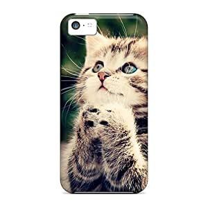 New Arrival Hard Cases For Iphone 5c (hTR57922ocli)