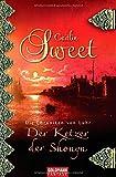 img - for Der Ketzer der Shonyn book / textbook / text book