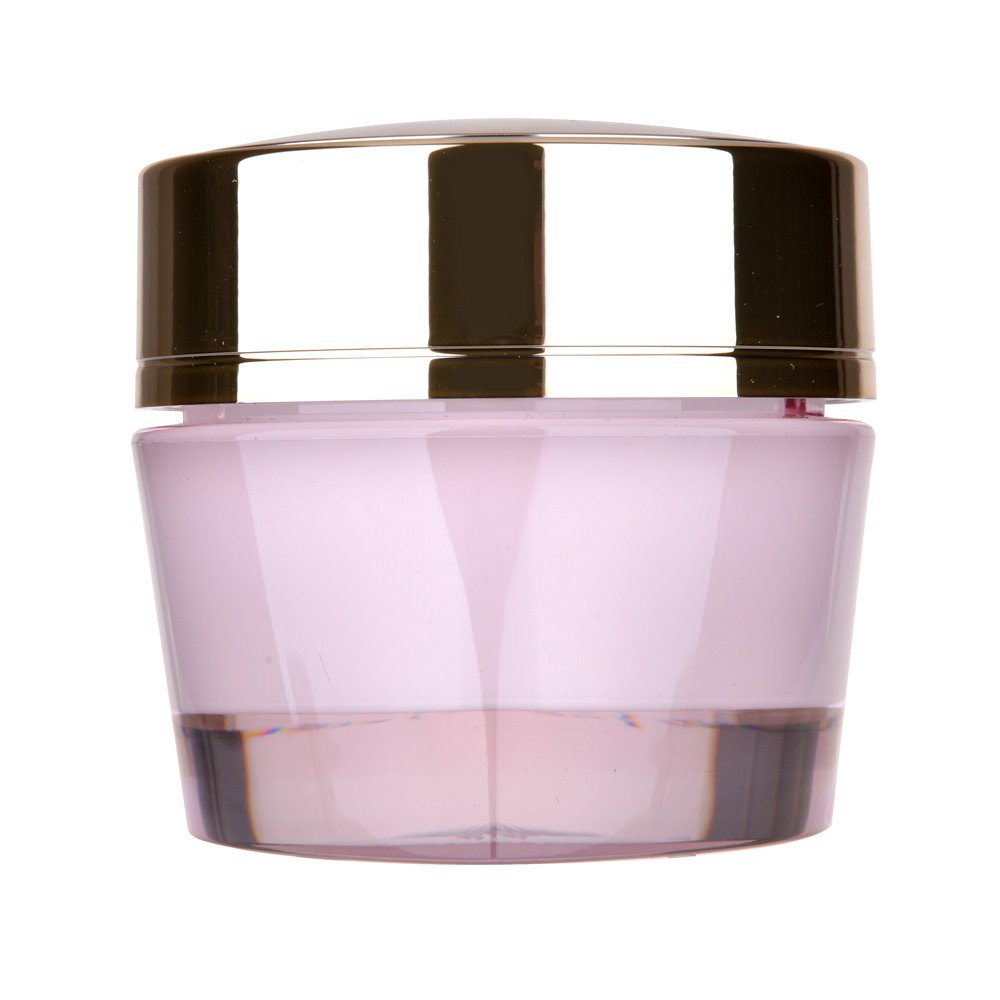 Estee Lauder Resilience Lift Firming/Sculpting Eye Cream for Unisex, 0.5 Ounce by Estee Lauder (Image #4)
