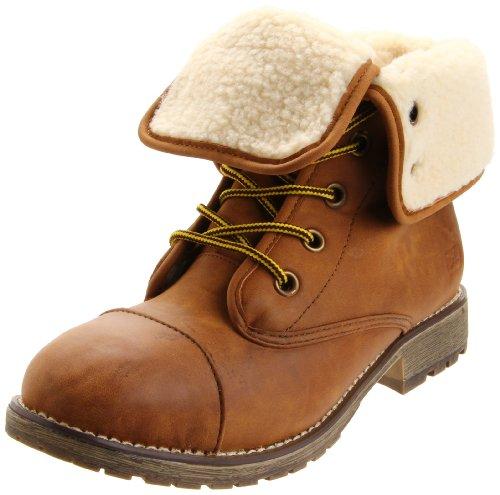 m Marrón Zapatos Tacón Mujer Color Laundryraeven Eu De 5 Talla Dirty 38 qYUPaHa