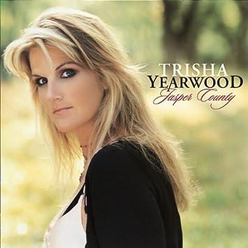 """Sol y nubes que pueden dar chubascos sorpresa...Será el aperitivo de las tormentas que llegarán mañana. Hoy nos vamos con una bella canción que nos habla de la lluvia, la que puede caer hoy en algún momento, con la dulce voz de Trisha Yearwood, una cantante de música country. Nació en Monticello, Georgia, pero desarrolló su talento en Nashville, Tennessee, donde era estudiante en la Belmont University. Su primer sencillo fue """"She's in Love with the Boy"""" en 1991. Aquí nos habla de la lluvia en Georgia."""