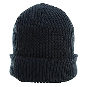 The North Face Salty Dog Beanie, Urban Navy, One Size