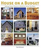 House on a Budget, Duo Dickinson, 1561589233