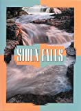 Front cover for the book The Spirit of Sioux Falls by Terry Woster