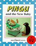Pingu and the New Baby