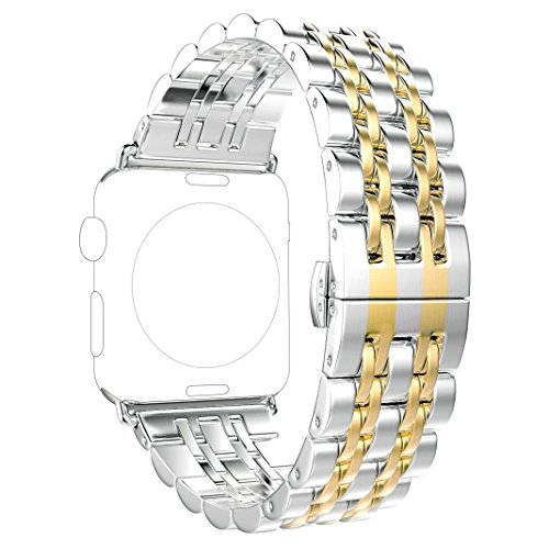 Apple 42MM Schleife Watch Bracelet