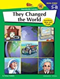 They Changed the World, Ann Roper, 1568229003